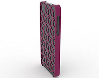 Case #3 for iphone 5s