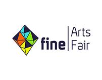 Fine Arts Fair