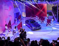 BMW Beijing 2012