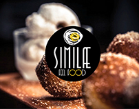 Similae • Feel Food!