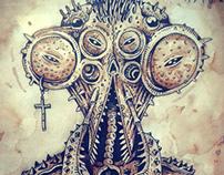 tattoo&pic14