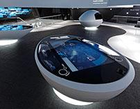 Audi IAA 2007
