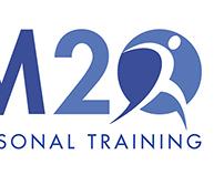 M20 Personal Training