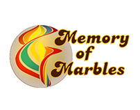 Memory of Marbles