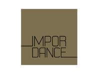 IMPORDANCE - Rebranding
