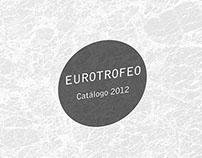 Catalogo Eurotrofeo 12