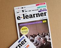 The e-Learner