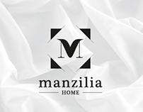 Manzilia Home