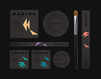 Madina Milano