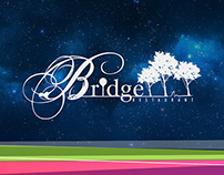 Bridge | Ramadan Menu