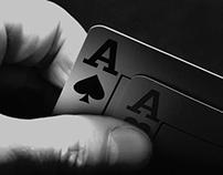 Beluga Poker