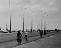 Cuba - Recorte sobre a memória