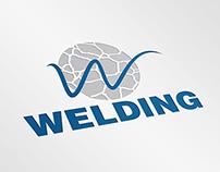 Campanha do Agasalho 2014 - Welding