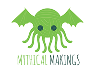 Mythical Makings