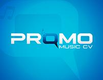 PROMO Music CV
