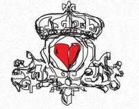 Unos Logos