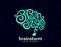 Brainstorm Entertainment