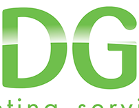 Logo: Edge