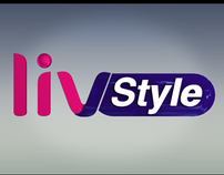 Liv Style