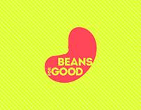 Beans for Good