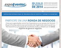 Expo Eventos