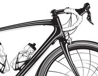 Team Awesome: Bike Dreams