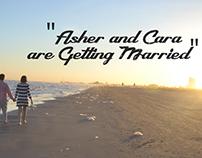 Wedding Movie Trailer