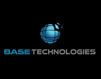 Base Technologies Intro