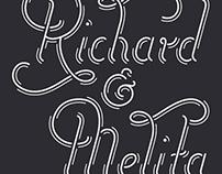 Bespoke Typography