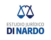 Estudio Jurídico Di Nardo