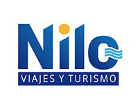 Nilo Viajes