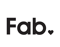 Packaging for Fab.com