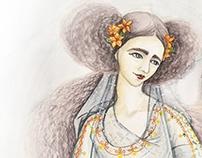 Princess Zamfira