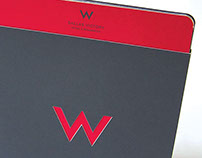 W Hotel Residences Promotions