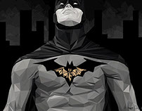 Batman 75th Anniversary #2