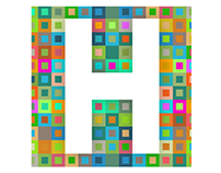 Hueguru: iOS Casual Game