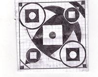 Modudi (Diseño Modulas )