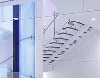• jetBlue Headquarters