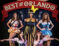 2014 Best of Orlando | Orlando Magazine