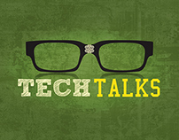 Tech Talks FPF