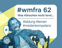 Webmonday Frankfurt #wmfra 62