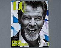 magazine LQ (2007-2008)