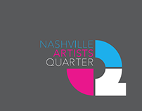 Nashville Artists Quarter