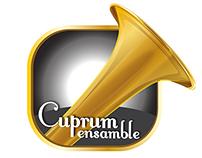 Crupum
