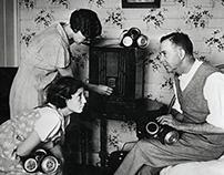 Radio ALKA-SELTZER