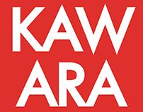 On Kawara (1933-2014)