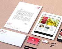 TCI Rebranding Concept