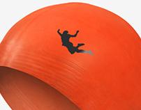 Nike Presents Robben - Swim Gear