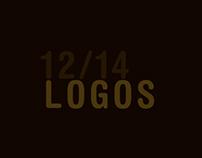 Logotypes / 01
