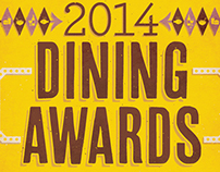 2014 Dining Awards | Orlando Magazine